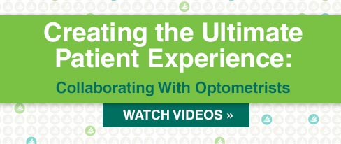 Creating the Ultimate Patient Experience