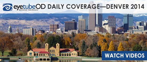 Daily Coverage Denver November 2014