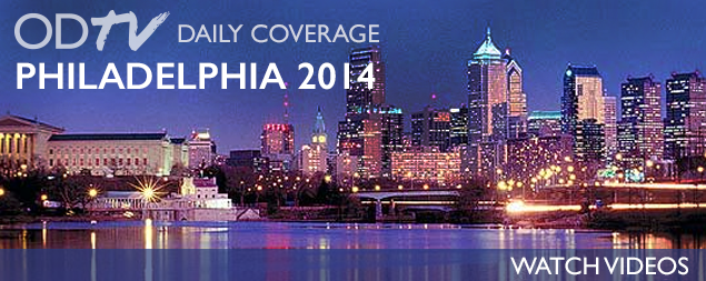 Daily Coverage Philadelphia 2014